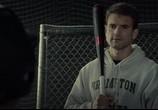Сцена из фильма Брэмптонский игрок / Brampton's Own (2018) Брэмптонский игрок сцена 9