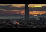 Фильм Half-Life: Побег из Сити 17 / Half-Life: Escape From City 17 (2011) - cцена 6