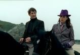 Сериал Убийства на семейном вечере / Petits meurtres en famille (2006) - cцена 6