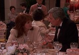 Фильм Преступления и проступки / Crimes and Misdemeanors (1989) - cцена 6