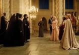 Сцена из фильма Малефисента: Владычица тьмы / Maleficent: Mistress of Evil (2019)