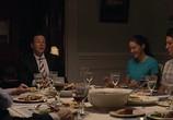 Фильм Захватывающее время / The Spectacular Now (2013) - cцена 5