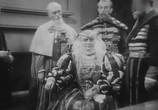 Сцена из фильма Барбара Радзивилловна / Barbara Radziwiłłówna (1936) Барбара Радзивилловна сцена 7