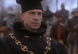 Фильм Жанна Д'Арк / Joan of Arc (1999) - cцена 4