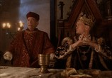 Фильм Жанна Д'Арк / Joan of Arc (1999) - cцена 2