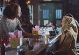 Фильм Сью / Sue (1997) - cцена 4