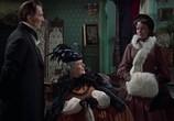 Сцена из фильма Месть Франкенштейна / The Revenge of Frankenstein (1958) Месть Франкенштейна сцена 5