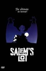 Салемские вампиры / Salem's Lot (1979)