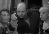 Фильм Тридцать три (1965) - cцена 2