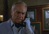 Фильм Железный орёл 3: Асы / Aces: Iron Eagle III (1992) - cцена 1