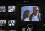 Фильм Рождество в Коннектикуте / Christmas In Connecticut (1992) - cцена 2