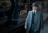 Сериал Убийства по алфавиту / The ABC Murders (2018) - cцена 4