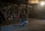Сцена из фильма Призраки усадьбы Блай / The Haunting of Bly Manor (2020) Призраки усадьбы Блай сцена 1
