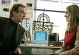 Сцена из фильма Реальная Любовь / Love Actually (2003) Реальная Любовь