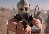 Фильм Безумный Макс 2: Воин дороги / Mad Max 2 (1981) - cцена 3