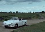Сцена из фильма Разрушители / Wreckers (2011) Разрушители сцена 6
