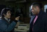 Фильм Нападение на 13-й участок / Assault on Precinct 13 (2005) - cцена 5