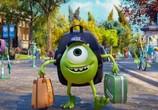 Мультфильм Университет монстров / Monsters University (2013) - cцена 4