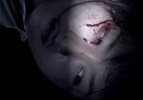 Фильм Призрак / Gwi (2009) - cцена 1