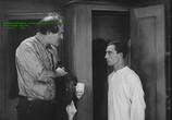 Фильм Пароходный Билл / Steamboat Bill, Jr. (1928) - cцена 3
