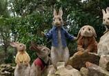 Мультфильм Кролик Питер / Peter Rabbit (2018) - cцена 1