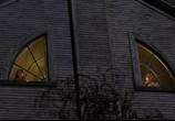 Фильм Ужас Амитивилля / The Amityville Horror (2005) - cцена 3