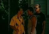 Сцена из фильма Снайпер (1992) Снайпер сцена 1