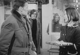 Фильм Безумец / Le fou (1970) - cцена 9