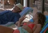 Фильм Коломбо: Гений и злодейство / Columbo: Murder, a Self Portrait (1989) - cцена 3