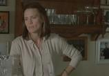 Сцена из фильма Она прекрасна / She's So Lovely (1997) Она прекрасна сцена 10
