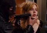 Сцена из фильма Что скрывает ложь / Trespass (2011) Что скрывает ложь сцена 1