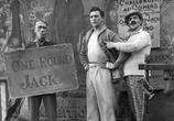 Фильм Ринг / The Ring (1927) - cцена 2