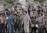 Сериал Восстание Техаса / Texas Rising (2015) - cцена 4