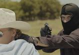 Сцена из фильма Вор с родео / The Rodeo Thief (2021) Вор с родео сцена 1