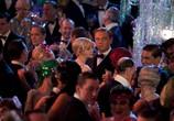 Фильм Великий Гэтсби / The Great Gatsby (2013) - cцена 3