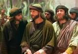 Сцена из фильма Библейская коллекция / The Bible Collection (1993) Библейская коллекция сцена 42