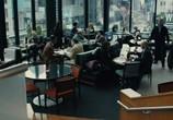 Сцена из фильма Её зовут Сара / Elle s'appelait Sarah (2010) Её зовут Сара сцена 2
