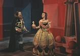 Сцена из фильма Новые похождения кота в сапогах (1958) Новые похождения кота в сапогах сцена 8