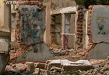 Сцена из фильма National Geographic: Самые страшные стихийные бедствия: Цунами / Ultimate Disaster Tsunami (2006)