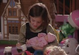 Сериал Зачарованные / Charmed (1998) - cцена 4