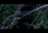 Фильм Кодовое имя: Дикие гуси / Geheimcode: Wildgänse (1984) - cцена 1