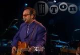 Сцена из фильма Elvis Costello And The Imposters: Live in Memphis (2005) Elvis Costello And The Imposters: Live in Memphis сцена 6