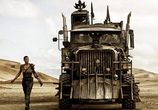 Фильм Безумный Макс: Дорога ярости / Mad Max: Fury Road (2015) - cцена 4