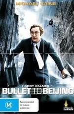 Экспресс до Пекина / Bullet to Beijing (1995)