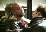 Сцена из фильма Разыскивается герой / Hero Wanted (2008) Разыскивается герой