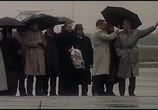 Сцена из фильма Псы / Psy (1992)