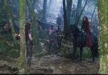 Фильм Другой мир 3: Восстание ликанов / Underworld: Rise of the Lycans (2009) - cцена 5