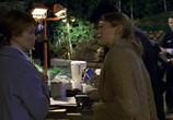 Сериал Ищейка / The closer (2005) - cцена 1