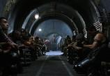 Фильм Матрица: Трилогия / The Matrix (1999) - cцена 9