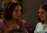 Фильм Имбирь и корица / Dillo con parole mie (2003) - cцена 1